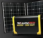 Energy & Solar