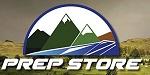 Prep Store